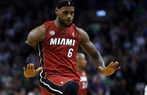 Actualidad_NBA