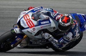 Noticias_Motociclismo