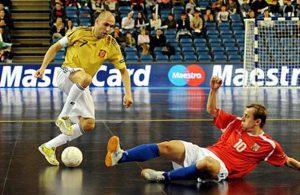 actualidad_deportes