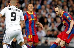 final-Copa-Rey-Espaa