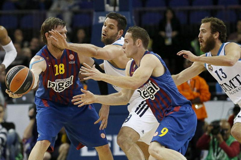 barcelona-madrid-euroliga