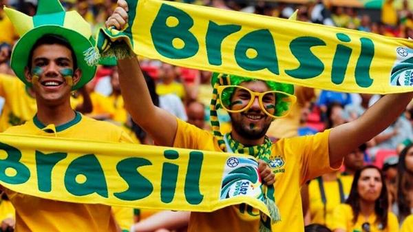 Mundial-de-Ftbol-Brasil-2014