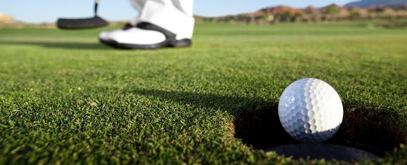 golf-andalucia