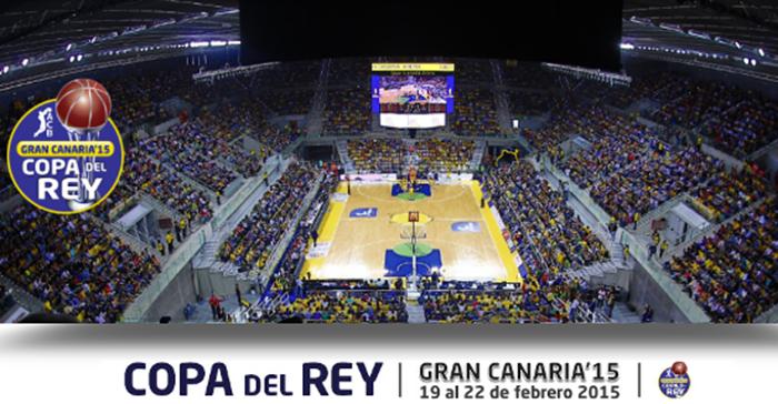 Copa-del-Rey-Baloncesto-Gran-Canaria-2015