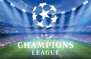 champions-cuartos