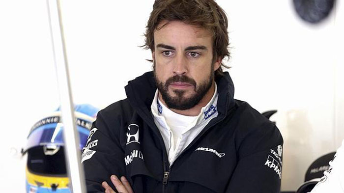fernando-alonso-mclaren-china--644x362