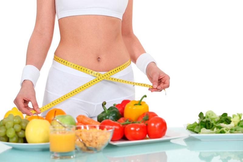 master-nutricion-deportiva