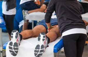 masaje-deportivos-lesiones