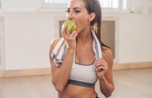 alimentos-aptos-deportistas
