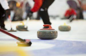reglas-curling